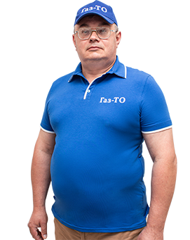 Жуков Владимир, Инженер