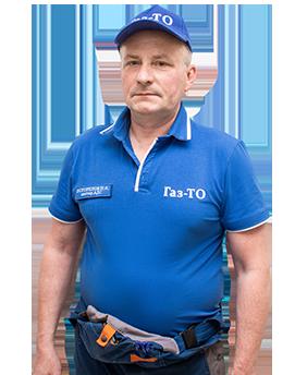 Погорелов Николай, Мастер АДС