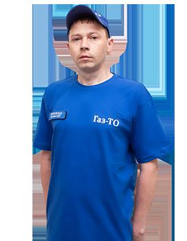 Ситнов Максим, Мастер АДС